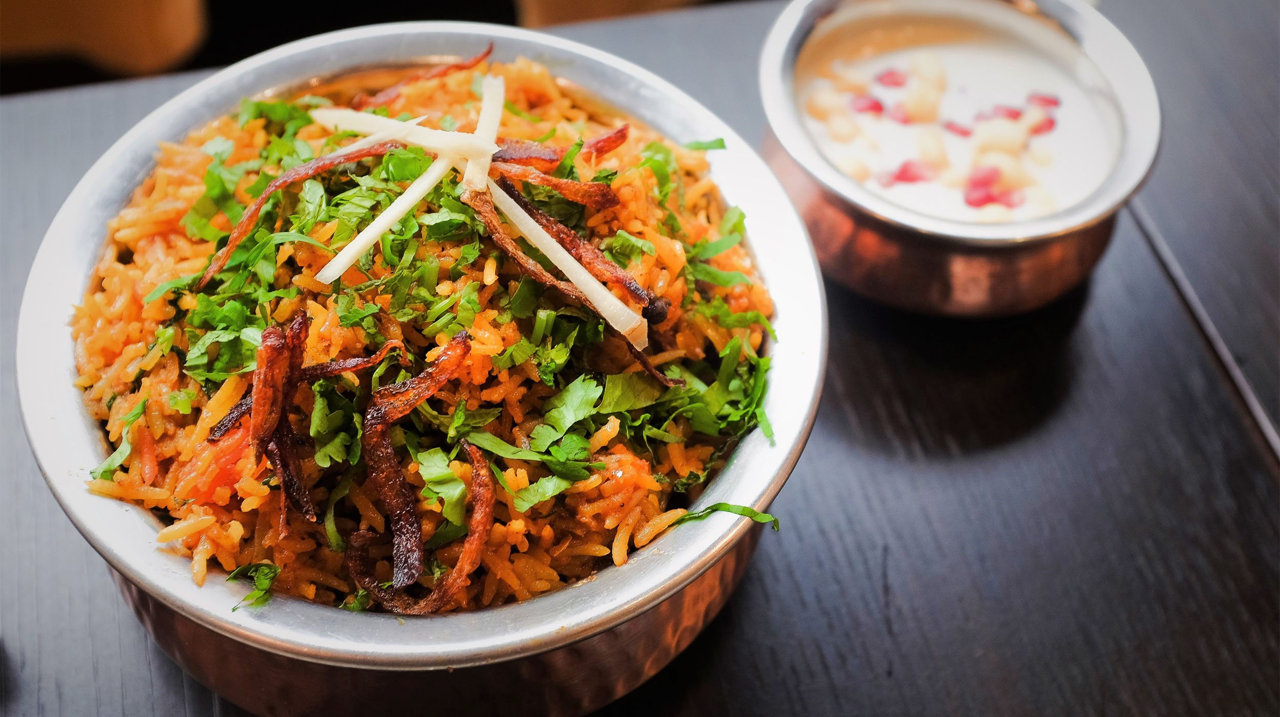 Lovely Restaurants For Christmas Party Part - 10: Christmas Menu C | Our New Christmas Menus | Xmas | Indian Restaurants  London | Russell Square | Best Indian Restaurant In London WC1 | Holborn |  Salaam ...